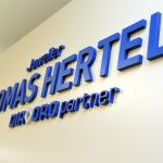 Juwelier Thomas Hertel